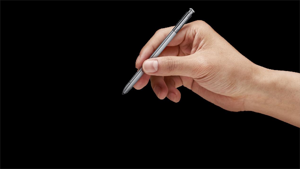 Samsung Galaxy Note 7: dove seguire la presentazione dal vivo