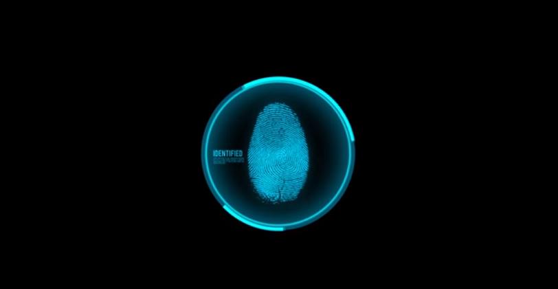 Synaptics presenta il nuovo sensore per le impronte digitali che funziona sotto al vetro