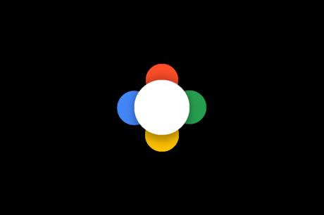 Tasto home android nougat nexus barra navigazione