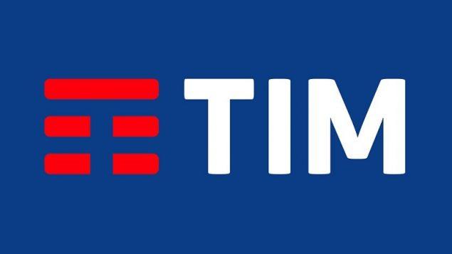 Offertissima TIM: minuti illimitati gratis per un mese!