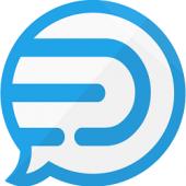 Dash SMS Messenger