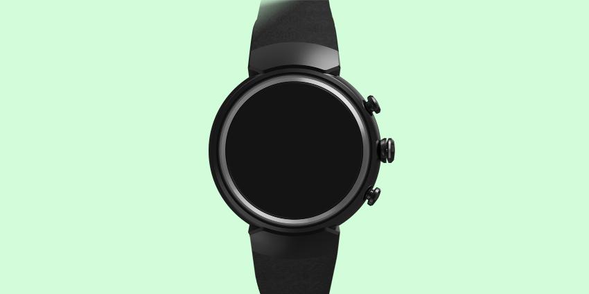zenwatch-3-render