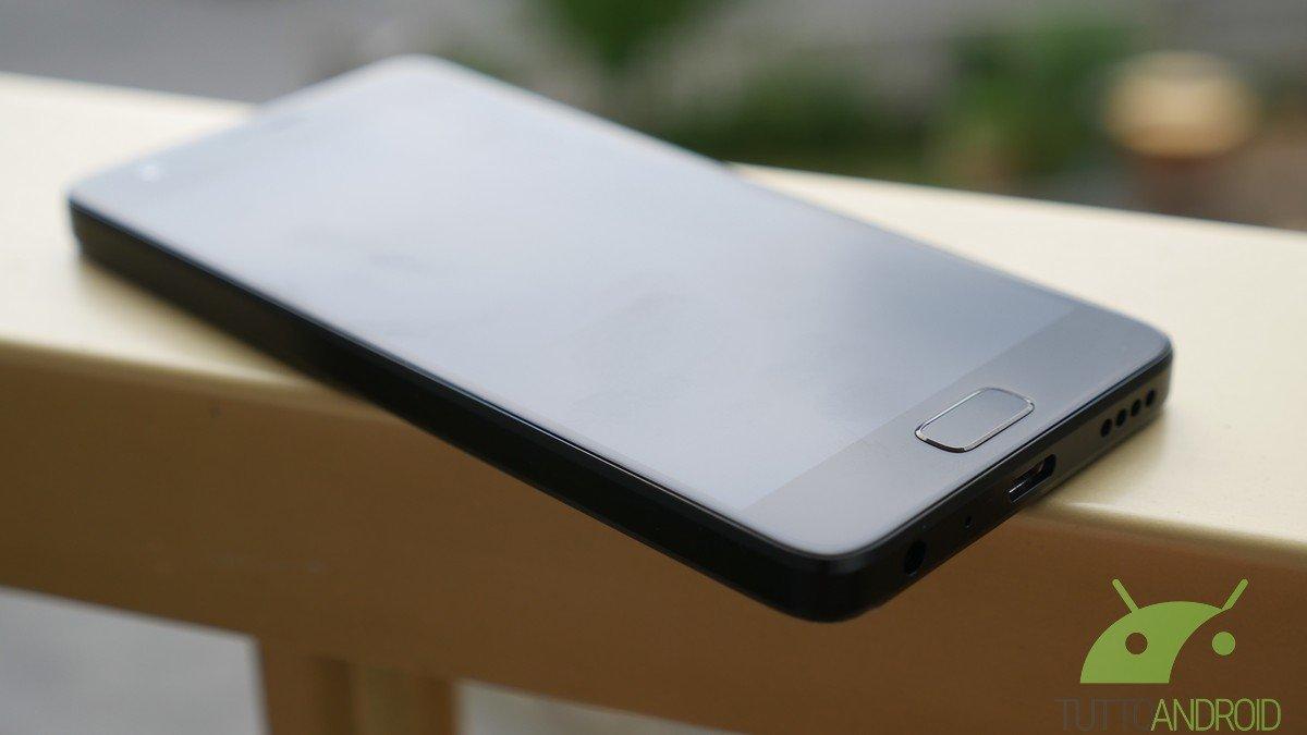Zuk Z2 a 222€, Zuk Z2 Pro a 371€ e il visore VR di Xiaomi a 25€ su TomTop