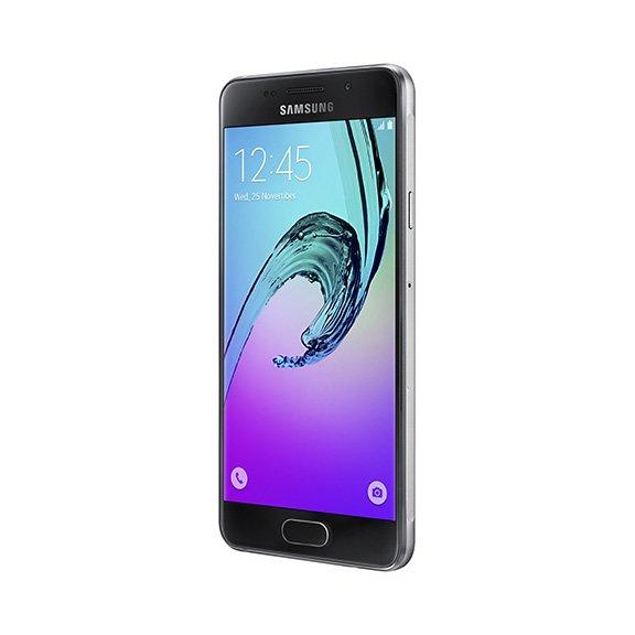 Samsung Galaxy A3 (2017) appare su Zauba: riepiloghiamo le caratteristiche