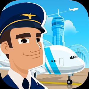 Diventate un magnate aeroportuale con Airline Tycoon – Free Flight