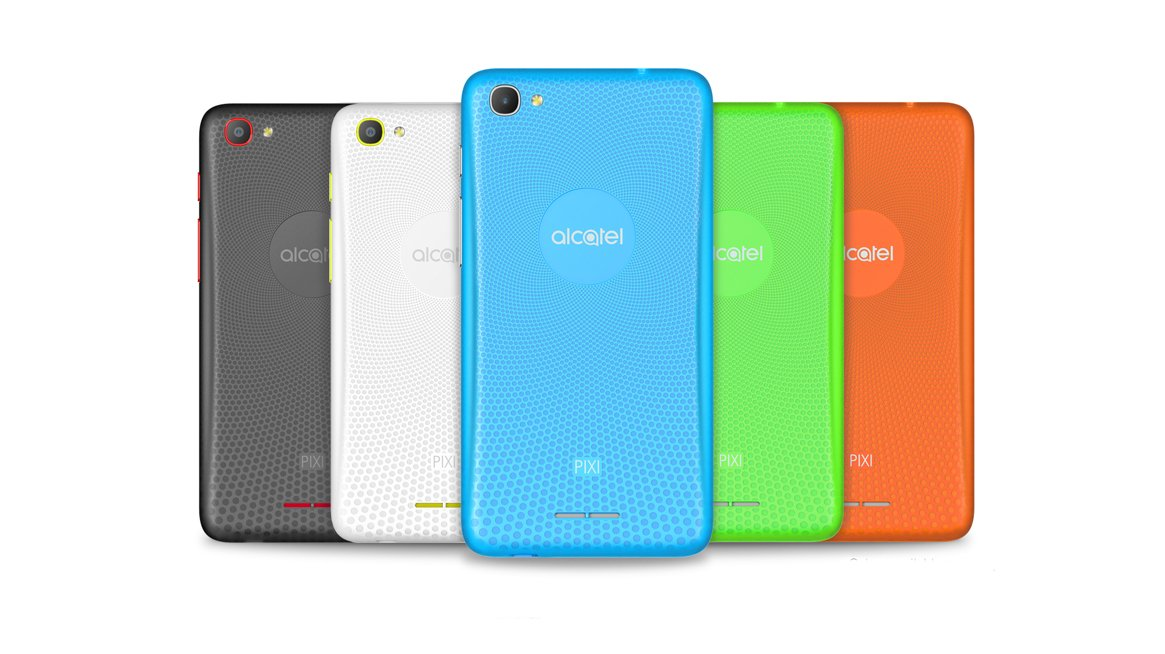 http://img.tuttoandroid.net/wp-content/uploads/2016/09/Alcatel-Pixi-4-Plus-Power-4.jpg