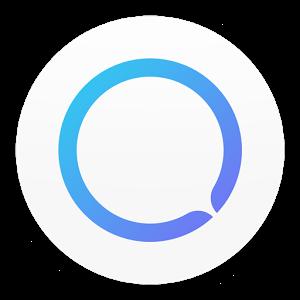 Amity (beta), uno strumento per le chat con i messaggi interattivi e molte funzioni