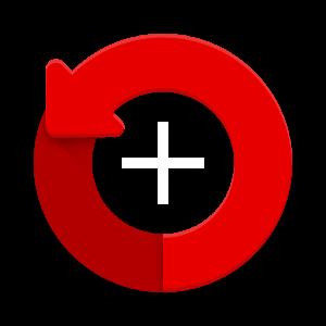Backup+ di Vodafone Italia si arricchisce con l'applicazione Realtimes