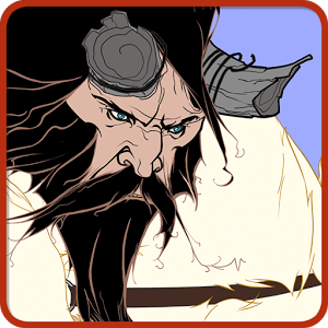 Le avventure dei vichinghi dipinti a mano continuano con Banner Saga 2
