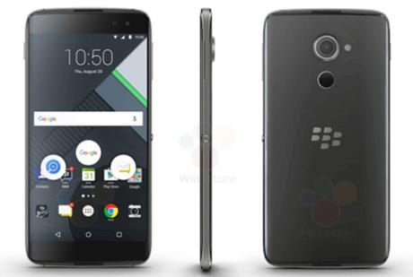 Blackberry DTEK60 1475009370 1 0 e1475044433919