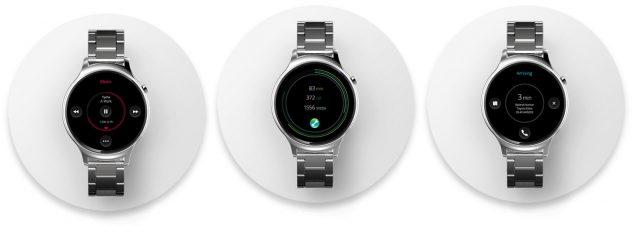 blink-watch-1