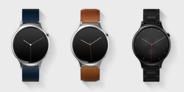 blink-watch-2