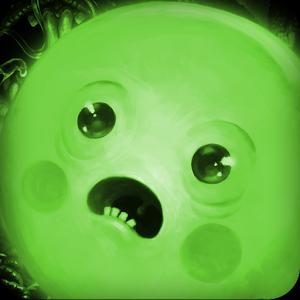 "Bulb Boy, un'avventura horror punta e clicca ispirata a ""Machinarium"" e ""Gobliiins"""