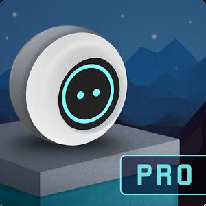 CELL 13 PRO, un puzzle game 3D dai creatori di Laserbreak