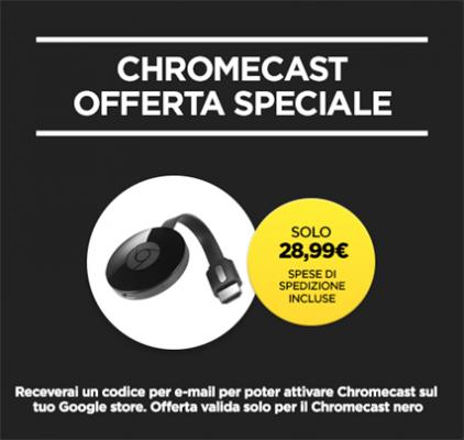 chromecast-2015-28-99