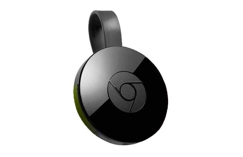 Chromecast 2015 torna a gran richiesta a 28.99€ su Wuaki.tv