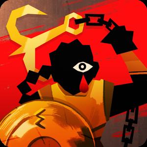 ENYO è un gioco di strategia mitologico a turni ispirato agli scacchi