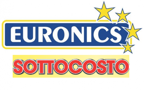 Euronics Sottocosto