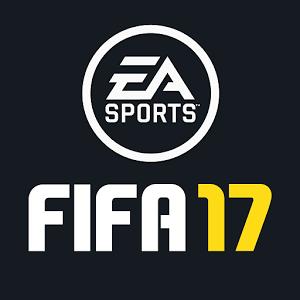 Restate sempre immersi nel calcio di FIFA 17 con FIFA 17 Companion