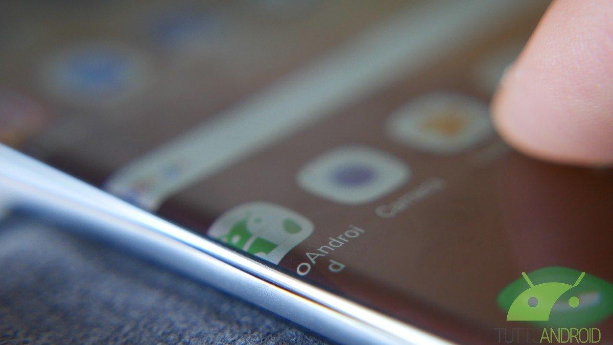 Ecco come riconoscere i Samsung Galaxy Note 7 difettosi da quelli sicuri