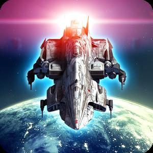 Galaxy Reavers-Space RTS, uno strategico ambientato nello spazio con grafica stellare