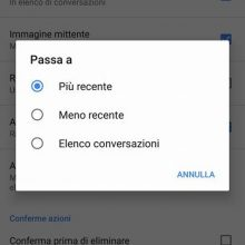 gmail-avanzamento-automatico