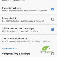 gmail-conf-2