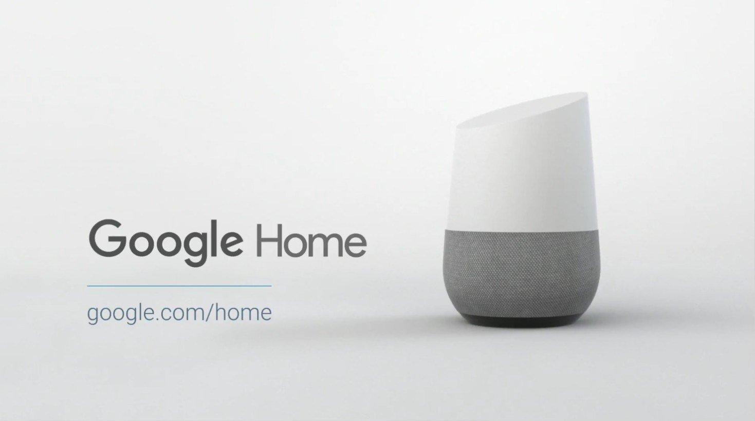 Chromecast Preview Program, un'altra conferma della possibile integrazione con Google Home