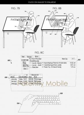 google-vr-brevetto-8