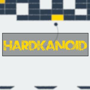 hardkanoid
