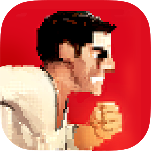 Jack Reacher: Never Stop Punching, il gioco del film Jack Reacher: Never Go Back