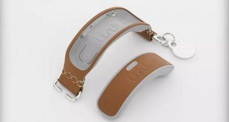 Link AKC Smart Collar 2