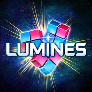 luminespuzzlemusic