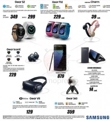 mediaworld-accessori-smart-5