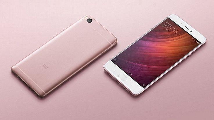 Xiaomi Mi 5S, scopriamo com'è fatto con un dettagliato teardown