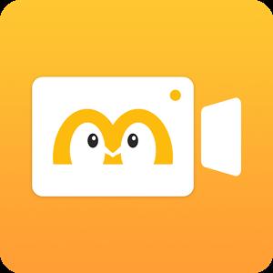 Mideo – Video Social Network, un'app per creare, condividere e commentare brevi filmati
