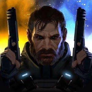 Midnight Star: Renegade, uno sparatutto futuristico in soggettiva con elementi RPG