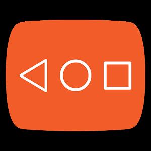 Navbar Apps, uno strumento per cambiare il look della barra di navigazione