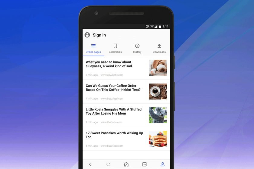 opera-for-android-offline-pages-840x560