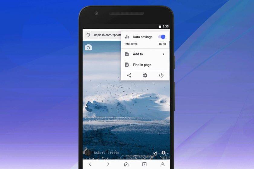 opera-for-android-three-dots-menu-840x560