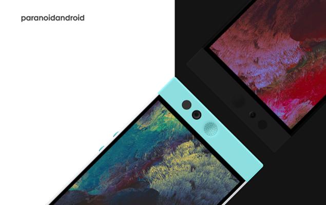 Paranoid Android supporta ora Nextbit Robin e si prepara a Nougat
