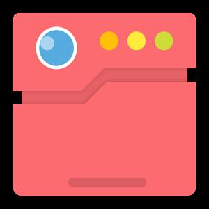 PocketGear (formerly MewDB), uno strumento per Pokémon GO che fornisce tutti i dettagli dei Pokémon