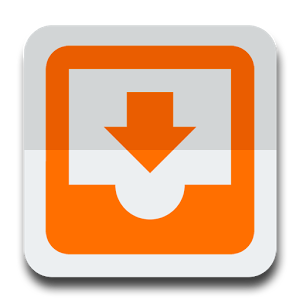 PocketshareFlashDriveNAS