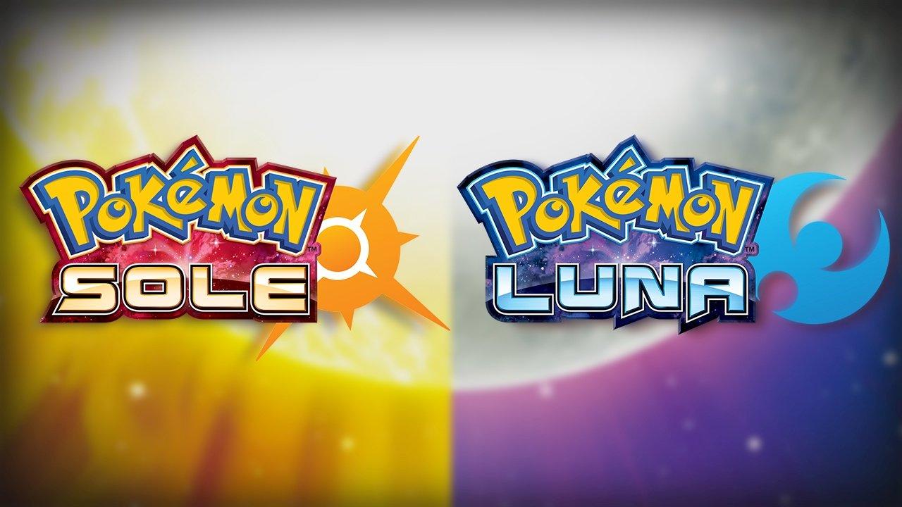 La serie storica di Pokémon non arriverà mai sugli smartphone Android
