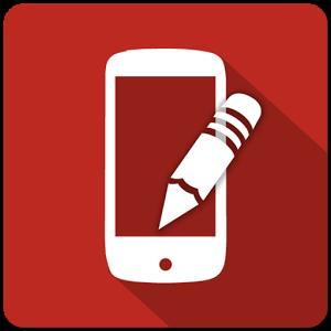 Screenshot Utility, un pratico strumento per l'editing degli screenshot