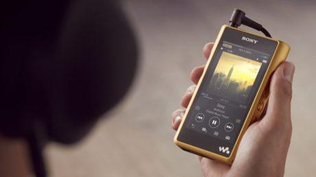 Sony Walkman 1 e1472895310398