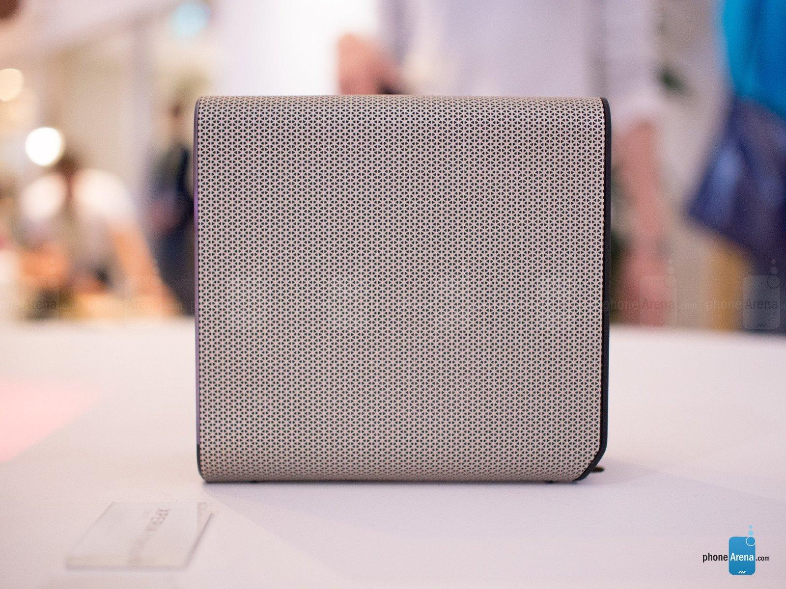 Sony Xperia X Compact si mostra in una foto leak