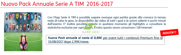 timcalcio_tta