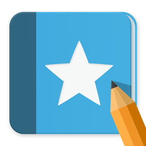 Con Wonder Diary potrete tenere un diario privato nel vostro dispositivo