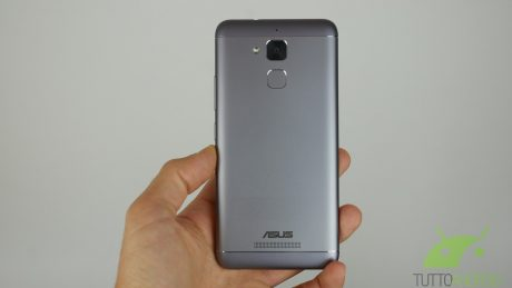 Zenfone3max4